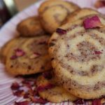 Rosen-Kekse